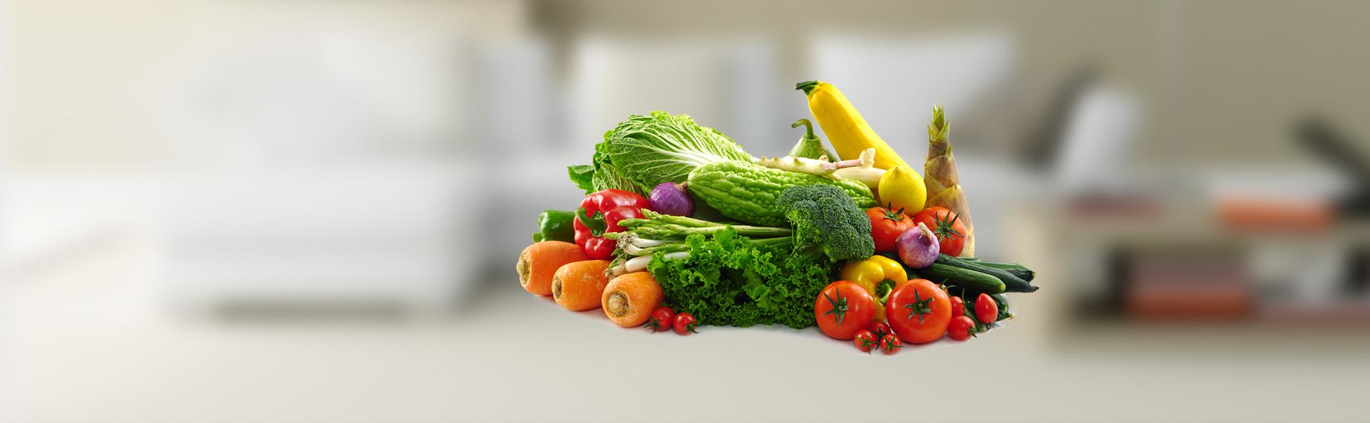 平衡作物营养